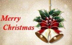 [Talk Mental Health.com] Merry Christmas Everyone.